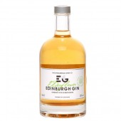 Edinburgh Elderflower Gin 0,5L